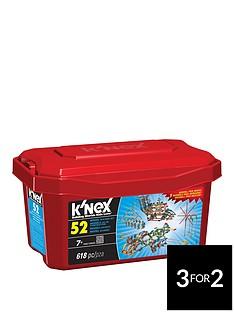 knex-52-model-tub