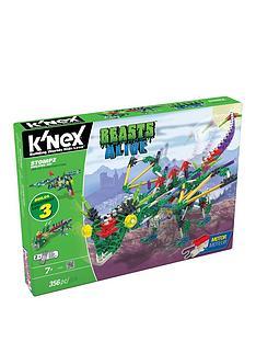 knex-knex-beasts-alive-stompz-building-set
