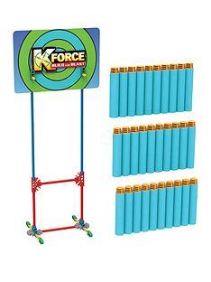 knex-knex-30-dart-pack-amp-target