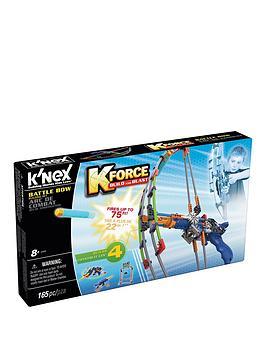 knex-battle-bow-blaster