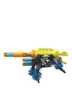 knex-knex-dual-cross-blaster
