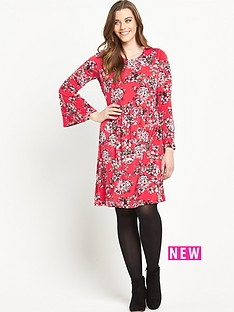 so-fabulous-bell-sleeve-jersey-dress-14-28