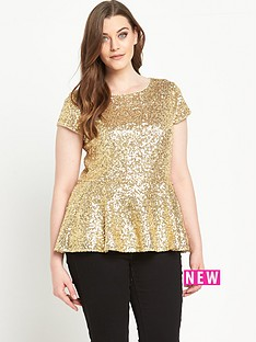 so-fabulous-plus-size-all-over-sequin-peplum-top-14-28