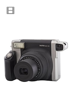 fuji-instax-300-wide-picture-format-camera-including-film