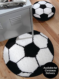 catherine-lansfield-football-rug