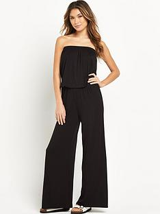 resort-bandeau-wide-leg-jumpsuit