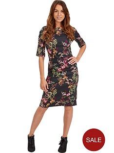 joe-browns-unmistakable-dress