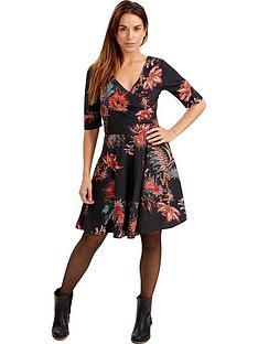 joe-browns-joe-browns-adeles-dress