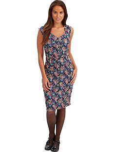joe-browns-joe-browns-fabulous-floral-lace-dress