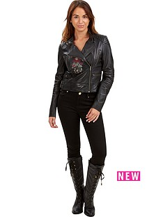 joe-browns-joe-browns-luxurious-leather-jacket