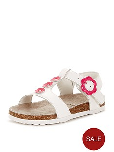ladybird-younger-girls-emileenbspcomfort-sandals