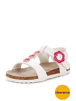 ladybird-younger-girls-emileenbspcomfort-sandals