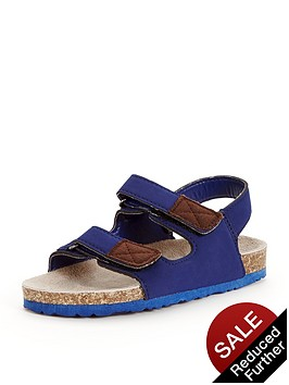 ladybird-younger-boys-porter-comfort-sandals