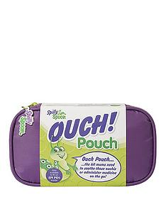 ouch-pouch