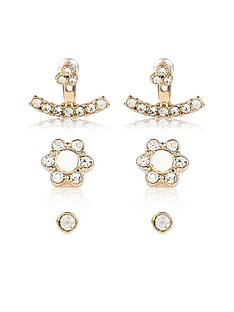 river-island-assorted-earrings-3-pack