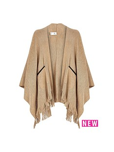 river-island-river-island-knitted-cape