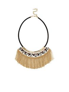river-island-fringed-necklace