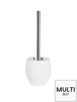 spirella-bali-toilet-brush-and-holder-in-white