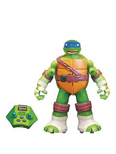 teenage-mutant-ninja-turtles-teenage-muntant-ninja-turtles-giant-ninja-remote-control-leonardo