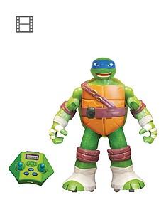 teenage-mutant-ninja-turtles-teenage-muntant-ninja-turtles-giant-ninja-remote-control-leonardo