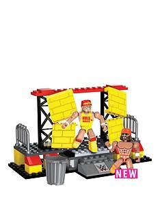 wwe-wwe-stackdown-brawlin-sets-hulk-hogan-vs-macho-man
