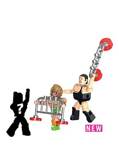 wwe-wwe-stackdown-3-figure-legends-pack-andre-the-giant-ultimage-warrior-plus-hulk-hogan
