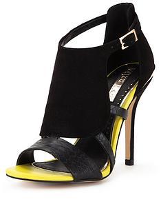 miss-kg-honest-caged-heeled-sandal