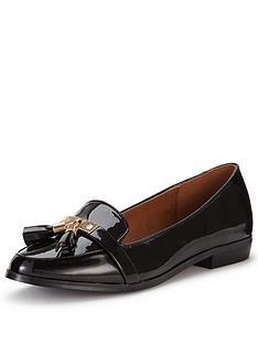miss-kg-nadia-loafer