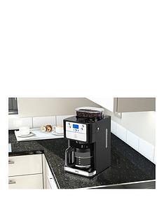 swan-sk32020n-bean-to-cup-machine