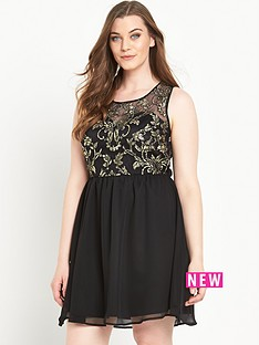 so-fabulous-sequin-and-embroidered-top-prom-dressnbsp