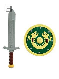 world-of-warriors-world-of-warriors-gunnar-battle-gear