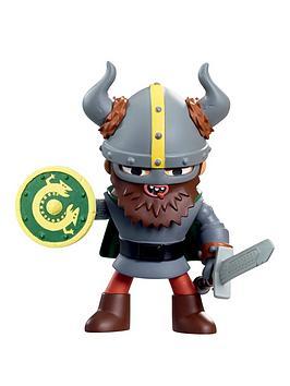world-of-warriors-world-of-warriors-gunnar-action-figure