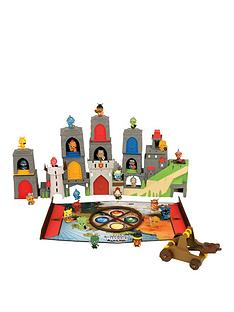 world-of-warriors-world-of-warriors-battle-playset