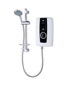 triton-desire-85kw-electric-shower