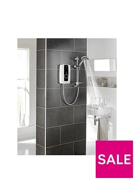 triton-desire-95kw-electric-shower