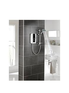 triton-triton-desire-95kw-electric-shower