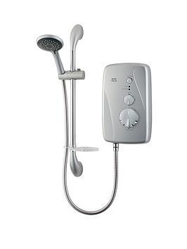 triton-etana-95kw-electric-shower