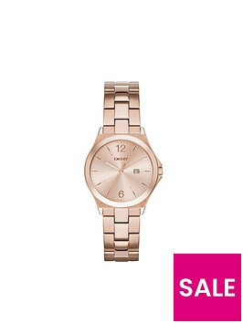 dkny-parsons-rose-gold-tone-stainless-st