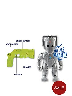 doctor-who-dr-who-interactive-cyberman-attack