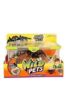 wild-pets-spider-habitat-playset