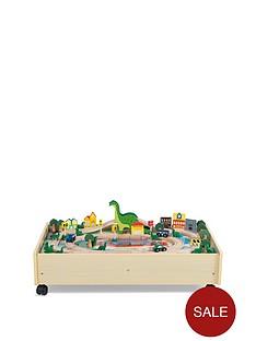 plum-roarrr-dinosaur-play-table