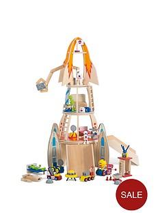 plum-super-space-rocket-play-set