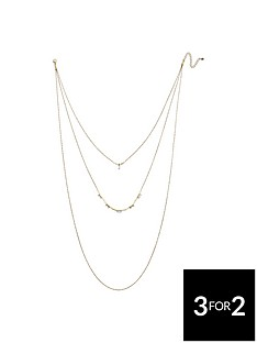 oasis-long-multi-row-necklace