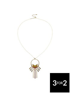 oasis-mixed-shape-long-necklace