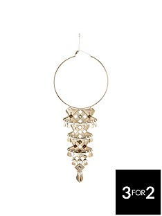 oasis-torque-statement-necklace