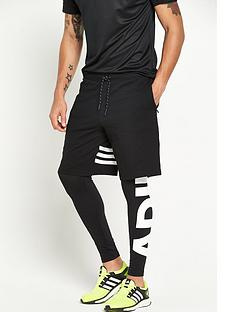 adidas-linear-3s-2-in-1-pants
