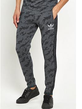 adidas-originals-training-mens-track-pants