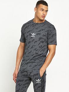 adidas-originals-adidas-originals-training-btw-t-shirt
