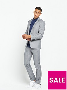 river-island-slim-fitting-mens-suit-jacket