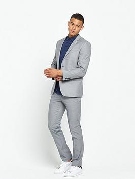 river-island-slim-fitting-mens-suit-jacket